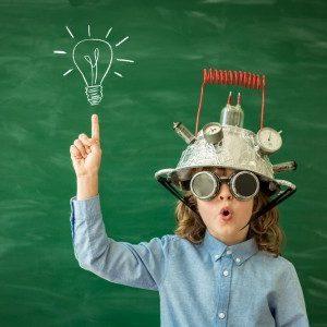 لوگوی گروه از باشگاه نوآوری