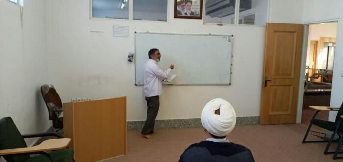 Groueh Soleymani (2)