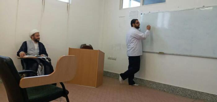 Groueh Soleymani (3)