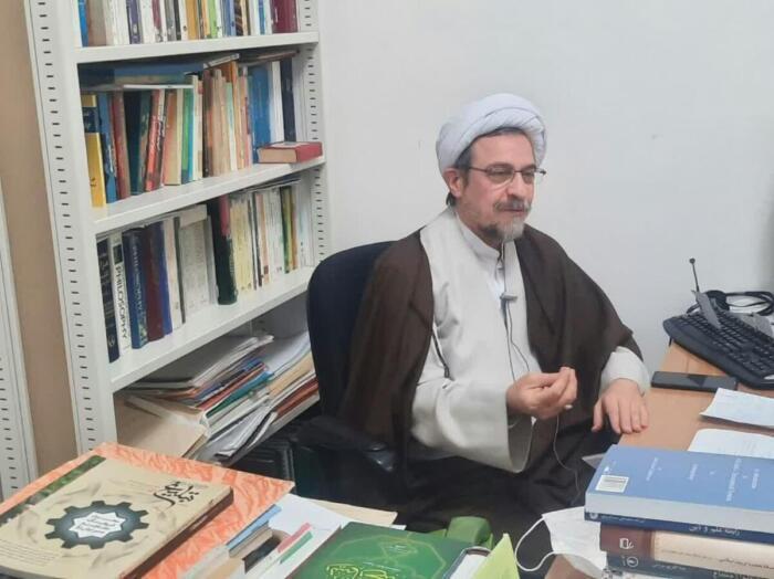 Jalase Ba Ali Mesbahe (3)